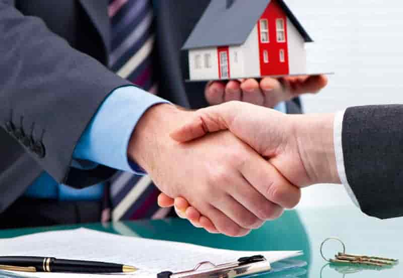 Core Competency in Mortgage Business