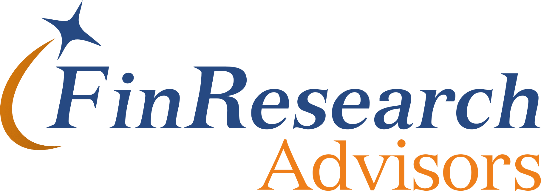 finresearch logo